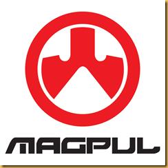 10x10_Magpul-Logo_V02