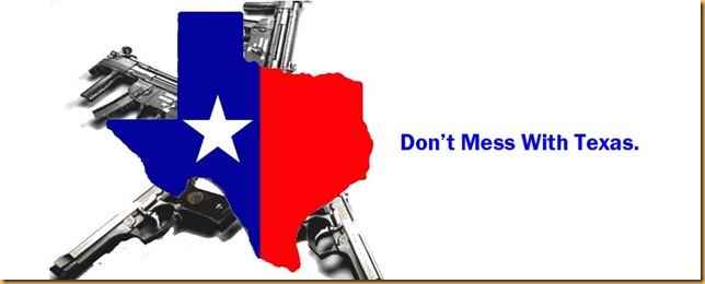 TexasGuns