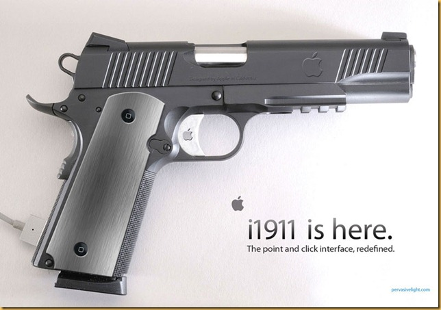 i1911-apple-handgun