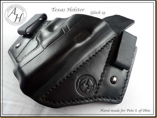 pete-s-glock19