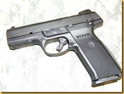 DSCF1425