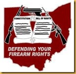 buckeyefirearms_logo