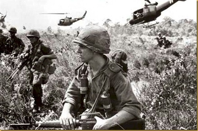 vietnam-war-soldier