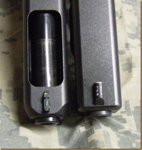 DSCF1807