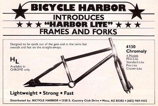 http://lh5.ggpht.com/_-ID9axYI56A/TLTg2wZpvjI/AAAAAAAAAyQ/CXFP5ZcXqog/bicycle%20harbor.jpg