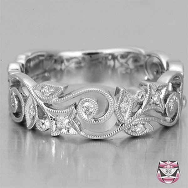 steel city bride a pittsburgh wedding what to do about my wedding band - Lord Of The Rings Wedding Band