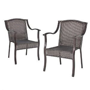 Stackable patio furniture patio furniture amp accesories