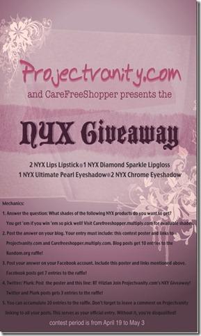 projectvanity.com contest_thumb[5]