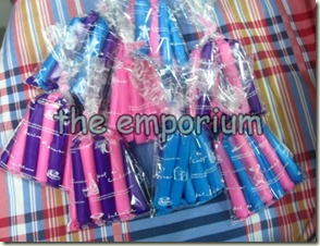 the emporium pastillas[3]