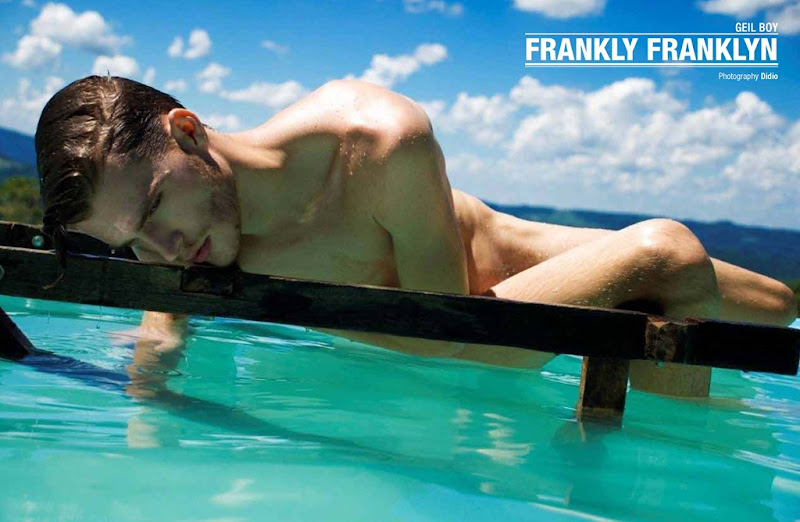 Franklyn_Page_1