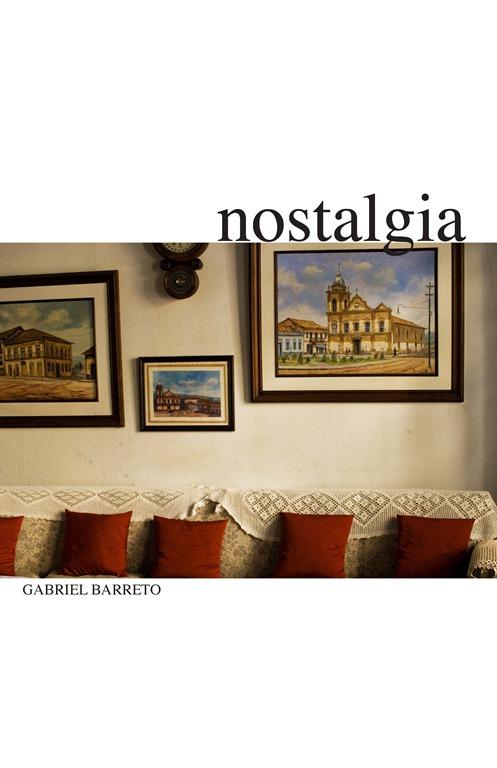 nostalgia_Page_01