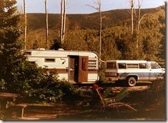 Dads Camper001