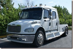 2006-freightliner-sport_chassis-truck