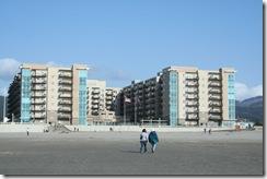 seaside 070