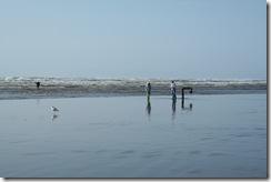 seaside 074