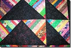 Shirley Fraser quilt 010