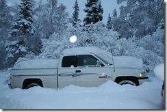 wintersnow 001