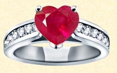 Heart Ruby Ring copy