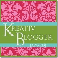 Kreativ_Blogger_Award_