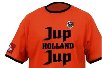 jup shirt