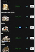 Screenshot of Street Hustle Free MMORPG