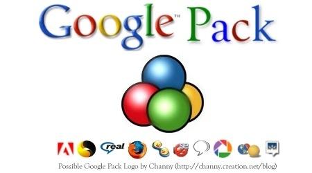descargar_google_pack