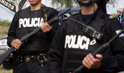 paginas_policiales_personales