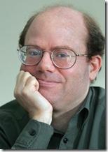 Larry_Sanger_cofundador-wikipedia