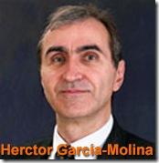 Hector-García-Molina