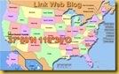 Mapa-USA_Pulsa-para-aumentar
