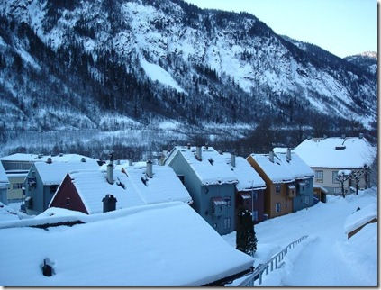05_Rjukan-centre_Bruno (16)