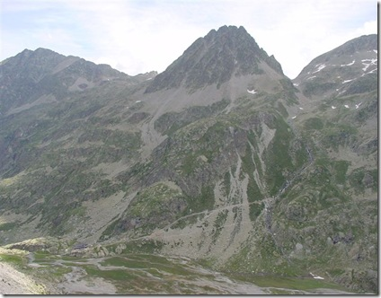 Col_de-Araillé