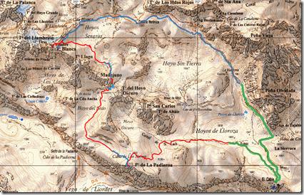 Torre-Blanca_y_Padierna_mapa