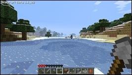 javaw 2011-01-04 20-56-55-13