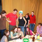 Theatre-day-2011-09.jpg