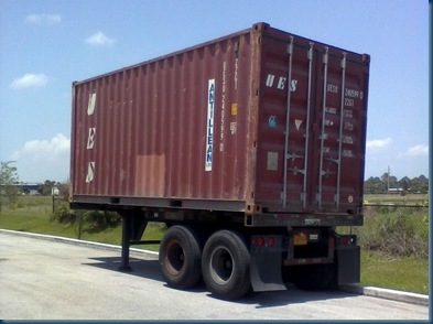 RMI container 4 cropped