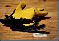 tools3a