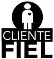 ClienteFielBESCO