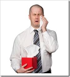ejecutivo-llorando