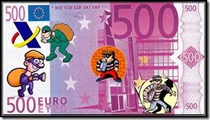 20090523214108-fraude-fiscal