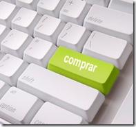 teclado_comprar