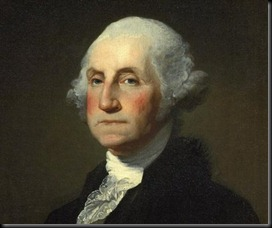 george_washington_3