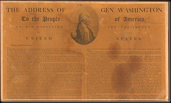 800px-Washington_Farewell_Broadside