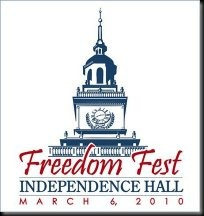 Freedom Fest