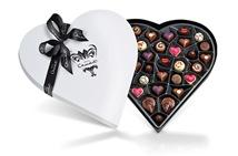Valentine's Gifts Hotel Chocolat