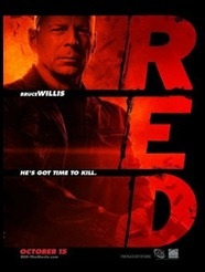 red 2010_270_400