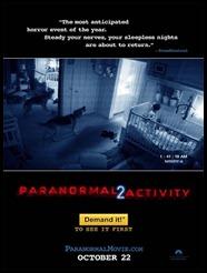 actividad-paranormal-2-afiche
