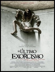 el_ultimo_exorcismo