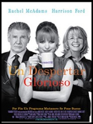 Un-despertar-glorioso