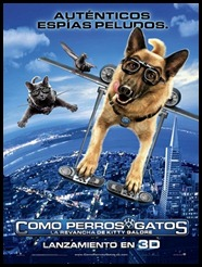 1295883266_Como Perros y Gatos 2- La Venganza de Kitty Galore (Zona 4, Final Audio Latino)_Como-perros-y-gatos-La-venganza-de-Kitty-Galore